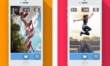 iPhone/iPadアプリセール 2017/11/12 – 『音声目覚まし時計』や逆再生『Reverseee』などが無料に