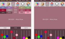 iPhone/iPadアプリセール 2017/11/14 – スライダーで色を確認『Color Query Pro』などが無料に