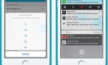 iPhone/iPadアプリセール 2017/11/25 – ロック画面にタイムライン表示『Tweety Pro』などが無料に