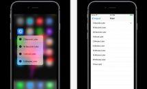 iPhone/iPadアプリセール 2017/12/24 – ニセ着信アプリ『Magic Call Pro』などが無料に