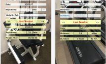 iPhone/iPadアプリセール 2017/11/27 – トレーニング・トラッカー『Simple Exercise Tracker』などが無料に