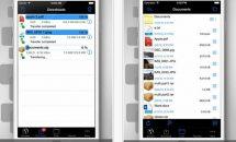 iPhone/iPadアプリセール 2017/11/29 – 圧縮・解凍にダウンローダー搭載ファイル管理『eDl Pro』などが無料に