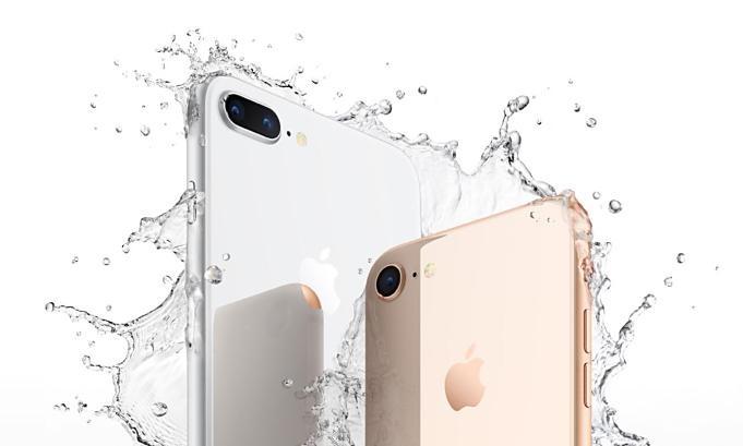 iPhone8-img-20171114