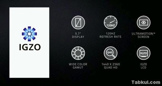 razer-phone-display-tech