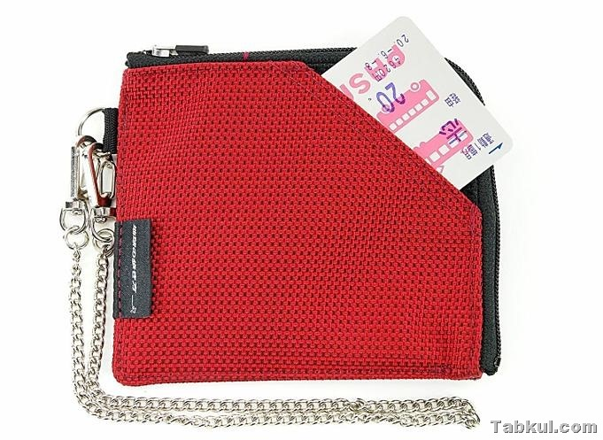 wallet.02
