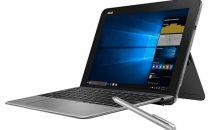 筆圧検知1024ペン搭載10.1型『ASUS TransBook Mini T103HAF』発表、スペック・価格・発売日