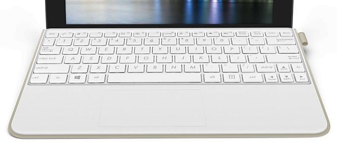 ASUS-TransBook-Mini-T103HAF.003