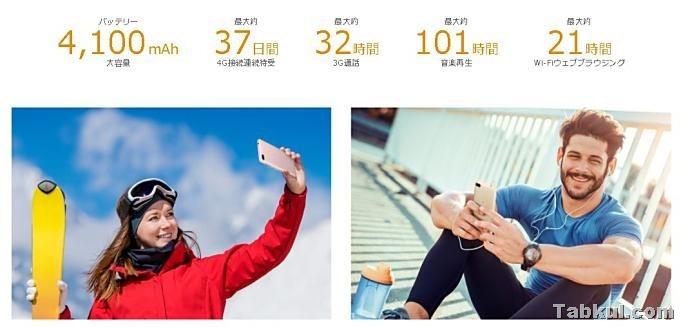 ASUS-ZenFone-4-Max-ZC520KL.01