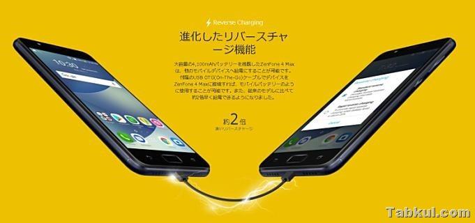 ASUS-ZenFone-4-Max-ZC520KL.02
