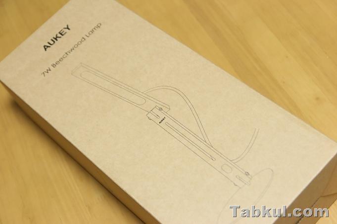AUKEY-LT-ST24-tabkul.com-review.IMG_5875
