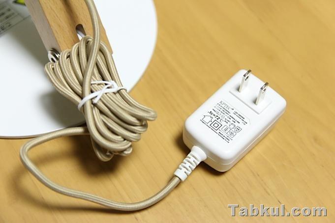 AUKEY-LT-ST24-tabkul.com-review.IMG_5880