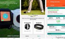 ゴルフ支援『Trueshot Swing Tempo』などが0円に、Androidアプリ無料セール 2017/12/5