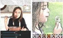 画像加工『Sketch Me! Pro』などが0円に、Androidアプリ無料セール 2017/12/17