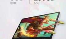 SD820/RAM4GB『Lenovo Moto Z』が36866円など値下げクーポン、クリスマス関連セール実施中 #Banggood