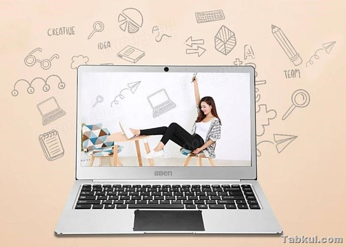 Bben-N14W-14_1-inch-Laptop.00