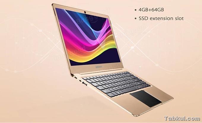 Bben-N14W-14_1-inch-Laptop.01