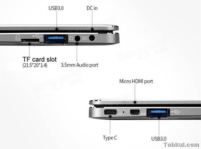 Bben-N14W-14_1-inch-Laptop.02