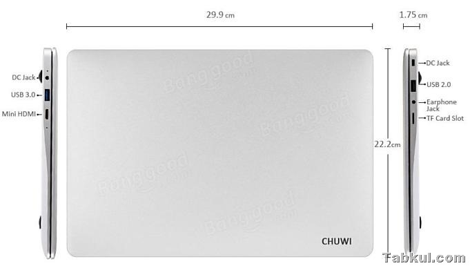 Chuwi-12.3