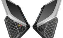 6型GPD WIN 2のベンチマーク新旧スコア対決や追加画像が公開 #UMPC