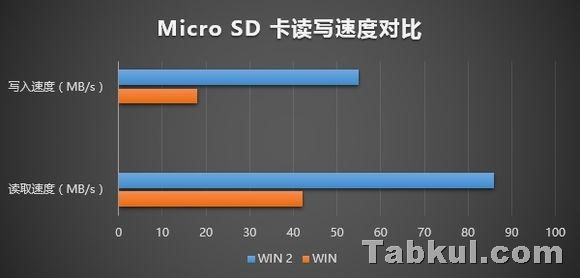 GPD-WIN-2-news-20171216.09