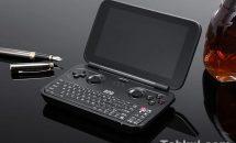 ゲーミングPC『GPD WIN』が34917円に、GearBest日本向けXmasセール開始
