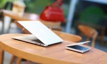 GPD Pocket+6点セットが51585円など、Geekbuyingで4製品クーポン配布中