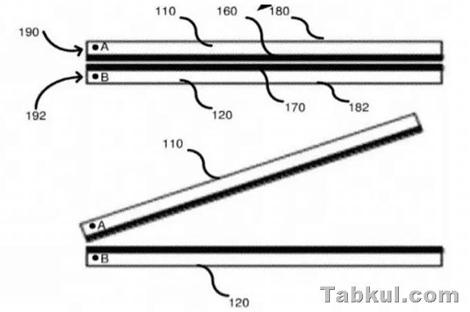 Microsoft-Surface-Phone-andromeda.01
