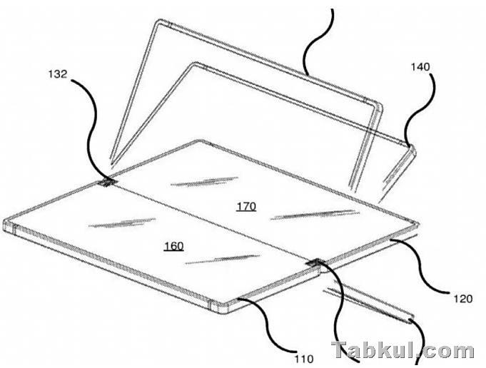 Microsoft-Surface-Phone-andromeda