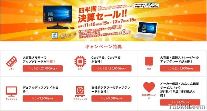 NEC-sale-20171201