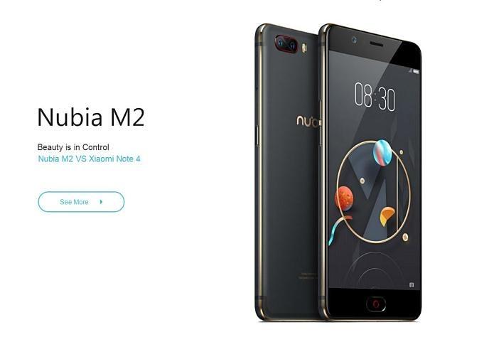 Nubia-M2.01