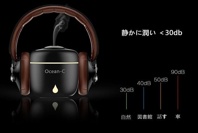 Ocean-C-review-tabkul.com.03