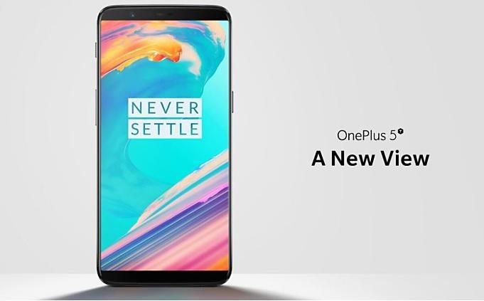 OnePlus-5T-img-20171227