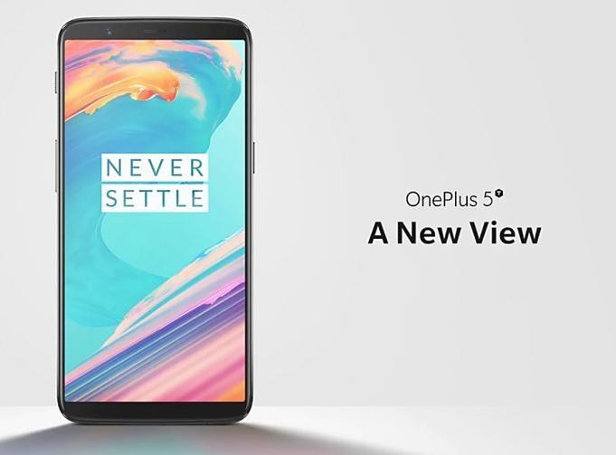 OnePlus5T-img-20171215