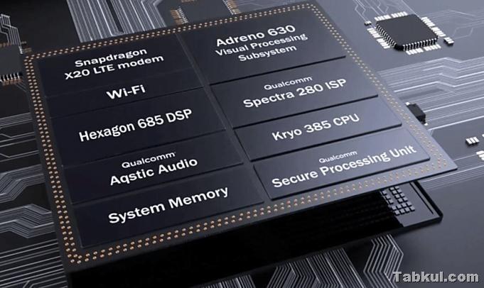Qualcomm-Snapdragon845.001