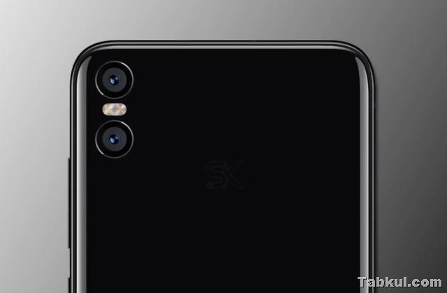 Xiaomi-Mi-7-Leaks-20171204.03