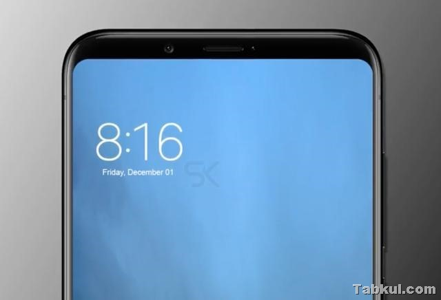 Xiaomi-Mi-7-Leaks-20171204.04