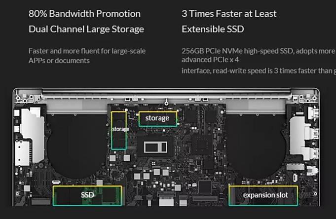 Xiaomi-Mi-Notebook-Pro-15.6.001