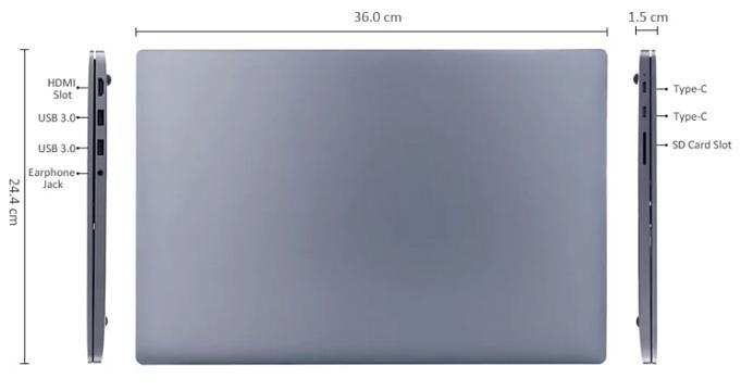 Xiaomi-Mi-Notebook-Pro-15.6