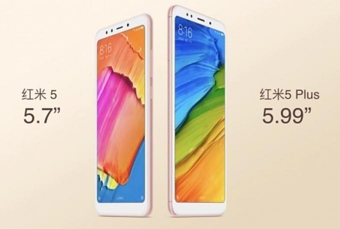 Xiaomi-Redmi-5.00