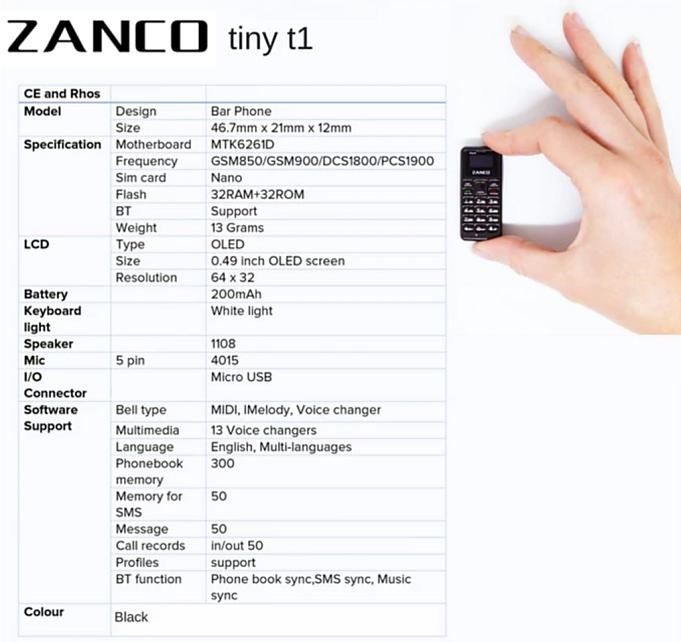Zanco-tiny-t1.01