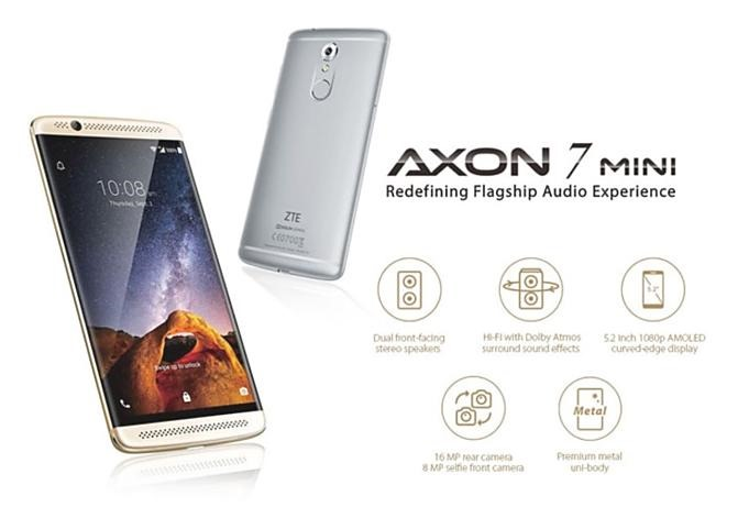 axon-7-mini