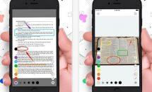 iPhone/iPadアプリセール 2017/12/2 – 文字や矢印で注釈『Mark Pen』などが無料に