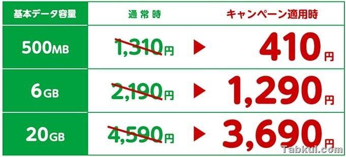mineo-news-20171201.01