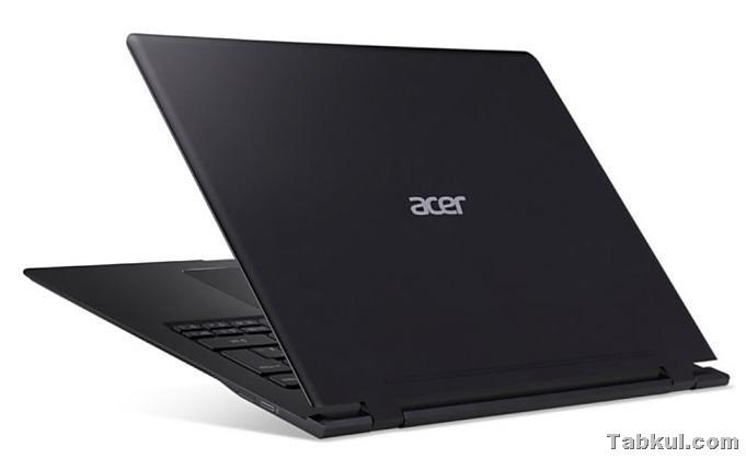 Acer-swift-7-SF714-51T.01