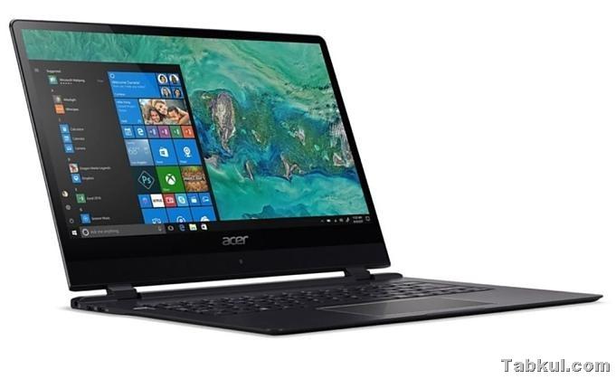 Acer-swift-7-SF714-51T