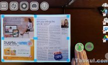 10分で250頁スキャンや音声メモ対応の『SkanApp』(900円)などが0円に、Androidアプリ無料セール 2018/1/3