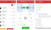 自動で通話を録音『Automatic Call Recorder (ACR) Pro』などが0円に、Androidアプリ無料セール 2018/1/10