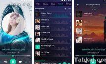 音楽再生『Music Player Pro』やVR再生『VR Player PRO』などが0円に、Androidアプリ無料セール 2018/1/11