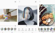 虹効果や無音撮影~カメラアプリ『ShoCandy – Rainbow』などが0円に、Androidアプリ無料セール 2018/1/13