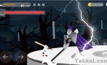横スクロールアクション『Ninja Knight』などが0円に、Androidアプリ無料セール 2018/1/22